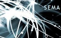 SEMA Hackathon