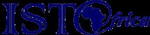 IST-Africa 2013