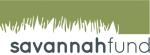Savannah Fund