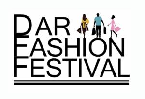 Dar Fashion Festival