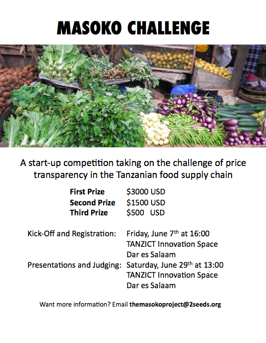 Download Masoko Challenge Flyer (pdf)